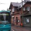 Neu Isenburg