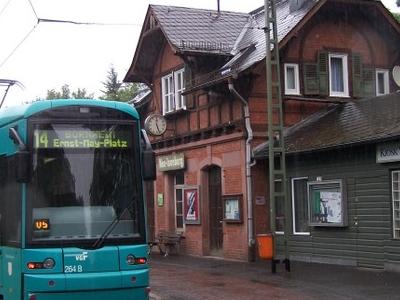 Neu isenburg germany tourist information for Schwimmbad neu isenburg