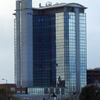 Swansea Bt Tower