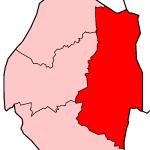 Lubombo