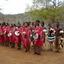 Suazilandia