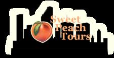 Sweet Peach Tours