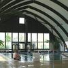 Swimming Pool And Medicinal Bath In Kalocsa - Hungary