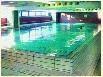 Swimming Pool in Balatonfűzfő