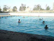 Swimming Pool Rohtak
