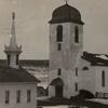 Swiss Reformed Church