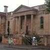 The Sydney Grammar School