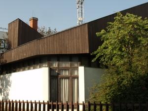 Sinagoga-Siófok