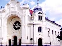 Sinagoga Hódmezővásárhely