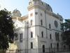 Synagogue-Vasilescu Collection, Győr