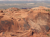 Syncline Loop Trail - Canyonlands - Utah - USA