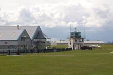 Sywell Aerodrome
