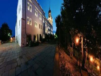Szczecin-Poland