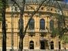 Szeged National Theatre