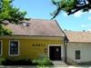 Czóbel Museum, Szentendre