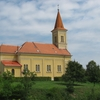 Szent László Church, Veszprém