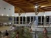 Szilva Thermal And Wellness Spa - Hungary