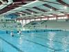 Székesfehérvár Swimming Pool - Hungary