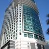 Sabadell Financial Center
