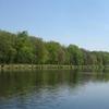 Sacrow Paretz Canal