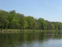 Sacrow–Paretz Canal