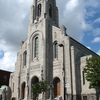 Saint Esprit De Rosemont Church