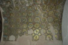 Mosaics In Interior