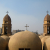 São Marcos Copta Igreja Ortodoxa