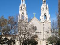 Sts. Pedro y San Pablo