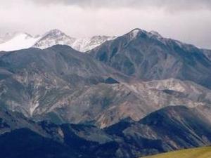 Monkh Saridag