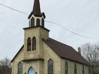 Salem Igreja Evangélica
