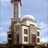 Masjid Sallim Mattar
