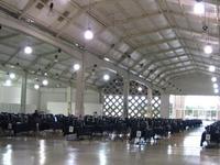 Yucatán Siglo XXI Centro de Convenciones