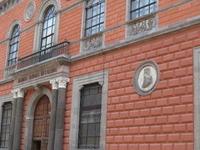 Academy of San Carlos