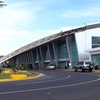 Sandino International Airport