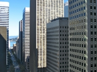 Torre First Market