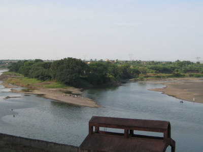 Sangameshwar Tulapur