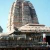 Sangameshwar Temple At Alampur