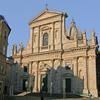 San Giovanni Dei Fiorentini Rome