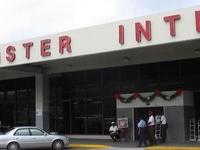 Sangster International Airport