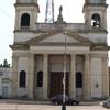 San Jos Church Of Paso De Los Libres