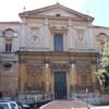 San Martino Ai Monti Roma