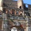 Sans Souci Palace Front