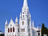Basílica de São Thomé