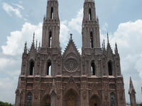 Cathedral of Our Lady of Guadalupe