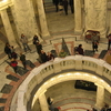 Idahoans Tour Their Rededicated Capitol