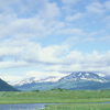 Kodiak National Wildlife Refuge
