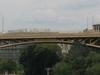 Schenley Bridge