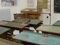 School Life Museum