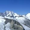 Gauli Glacier
